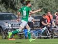 JK Tulevik U21 - FC Flora U19 (22.07.17)-0060