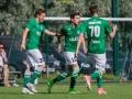 JK Tulevik U21 - FC Flora U19 (22.07.17)-0066