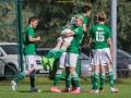 JK Tulevik U21 - FC Flora U19 (22.07.17)-0072