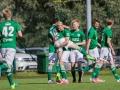 JK Tulevik U21 - FC Flora U19 (22.07.17)-0074