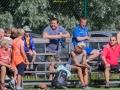 JK Tulevik U21 - FC Flora U19 (22.07.17)-0075