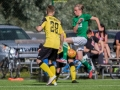 JK Tulevik U21 - FC Flora U19 (22.07.17)-0078