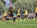 JK Tulevik U21 - FC Flora U19 (22.07.17)-0082