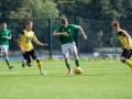 JK Tulevik U21 - FC Flora U19 (22.07.17)-0088