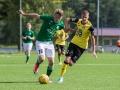 JK Tulevik U21 - FC Flora U19 (22.07.17)-0094