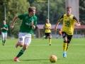 JK Tulevik U21 - FC Flora U19 (22.07.17)-0096