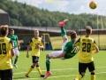 JK Tulevik U21 - FC Flora U19 (22.07.17)-0105
