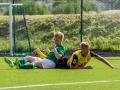 JK Tulevik U21 - FC Flora U19 (22.07.17)-0109