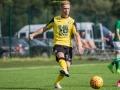 JK Tulevik U21 - FC Flora U19 (22.07.17)-0112