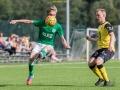 JK Tulevik U21 - FC Flora U19 (22.07.17)-0118