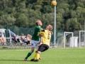 JK Tulevik U21 - FC Flora U19 (22.07.17)-0119