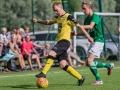 JK Tulevik U21 - FC Flora U19 (22.07.17)-0121