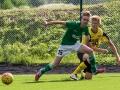 JK Tulevik U21 - FC Flora U19 (22.07.17)-0131