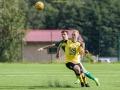 JK Tulevik U21 - FC Flora U19 (22.07.17)-0136