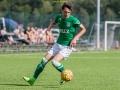 JK Tulevik U21 - FC Flora U19 (22.07.17)-0140