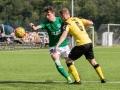 JK Tulevik U21 - FC Flora U19 (22.07.17)-0143