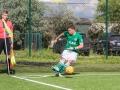 JK Tulevik U21 - FC Flora U19 (22.07.17)-0146