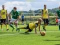 JK Tulevik U21 - FC Flora U19 (22.07.17)-0150