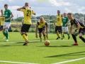 JK Tulevik U21 - FC Flora U19 (22.07.17)-0153