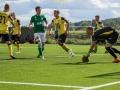JK Tulevik U21 - FC Flora U19 (22.07.17)-0154