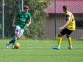 JK Tulevik U21 - FC Flora U19 (22.07.17)-0155