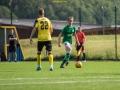 JK Tulevik U21 - FC Flora U19 (22.07.17)-0160