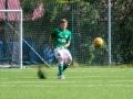 JK Tulevik U21 - FC Flora U19 (22.07.17)-0166