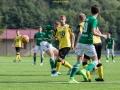 JK Tulevik U21 - FC Flora U19 (22.07.17)-0178