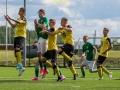JK Tulevik U21 - FC Flora U19 (22.07.17)-0182