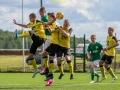 JK Tulevik U21 - FC Flora U19 (22.07.17)-0183