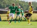 JK Tulevik U21 - FC Flora U19 (22.07.17)-0189