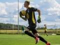 JK Tulevik U21 - FC Flora U19 (22.07.17)-0191