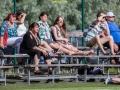 JK Tulevik U21 - FC Flora U19 (22.07.17)-0192
