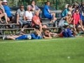 JK Tulevik U21 - FC Flora U19 (22.07.17)-0193