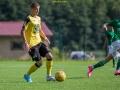 JK Tulevik U21 - FC Flora U19 (22.07.17)-0198