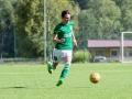 JK Tulevik U21 - FC Flora U19 (22.07.17)-0199
