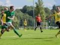 JK Tulevik U21 - FC Flora U19 (22.07.17)-0201