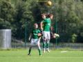 JK Tulevik U21 - FC Flora U19 (22.07.17)-0209