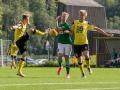 JK Tulevik U21 - FC Flora U19 (22.07.17)-0214