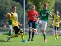 JK Tulevik U21 - FC Flora U19 (22.07.17)-0217