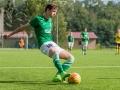 JK Tulevik U21 - FC Flora U19 (22.07.17)-0219