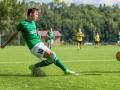 JK Tulevik U21 - FC Flora U19 (22.07.17)-0220