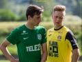 JK Tulevik U21 - FC Flora U19 (22.07.17)-0223