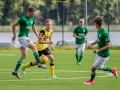 JK Tulevik U21 - FC Flora U19 (22.07.17)-0239