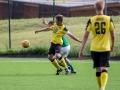 JK Tulevik U21 - FC Flora U19 (22.07.17)-0244