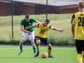 JK Tulevik U21 - FC Flora U19 (22.07.17)-0245
