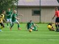 JK Tulevik U21 - FC Flora U19 (22.07.17)-0246