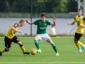 JK Tulevik U21 - FC Flora U19 (22.07.17)-0247