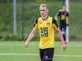 JK Tulevik U21 - FC Flora U19 (22.07.17)-0248