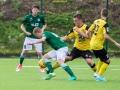JK Tulevik U21 - FC Flora U19 (22.07.17)-0253